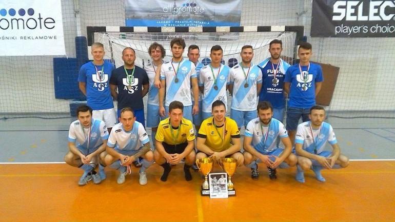 FutsalFest2016
