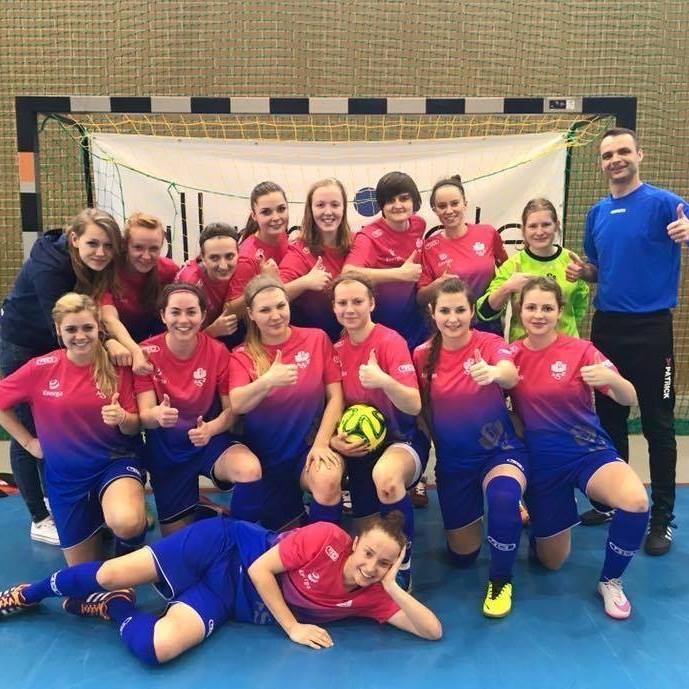 FutsalLadies2016