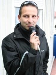 PiotrWalczak