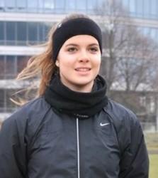 Tatiana Kukielko