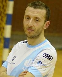 WojciechPawicki
