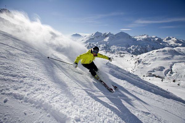 fototapeta-04x-narciarstwo-alpejskie-1247