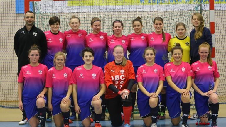 futsal-kobiet-awans