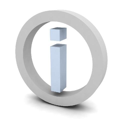 info-icon-1-1444505