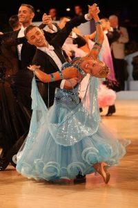 taniec 2