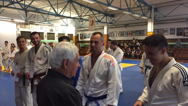 Stefan Tukaj_drugi od prawej