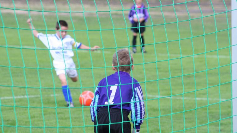football-kids-1550840