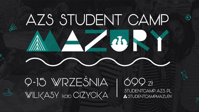 studentcamp-baner
